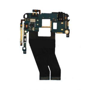 FLC (Шлейф) HTC X315e Sensation XL (с разъёмом гарнитуры, кнопками громкости и включения) Оригинал