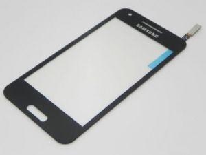 Тачскрин Samsung i8530 Galaxy Beam (black) Оригинал