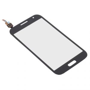 Тачскрин Samsung i8552 Galaxy Win (black) Оригинал