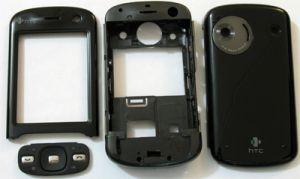 Корпус HTC P3600 Trinity