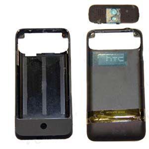 Корпус HTC A6363 Legend Оригинал