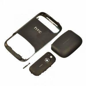 Корпус HTC S510e Desire S Оригинал