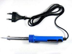Паяльник CT-Brand CT-40B (40W/220V)