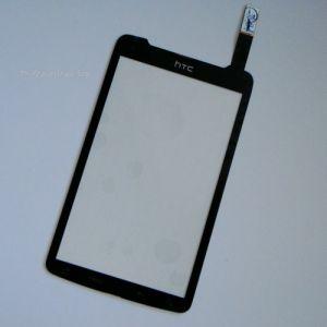 Тачскрин HTC A7272 Desire Z Оригинал