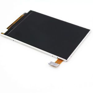 LCD (Дисплей) Huawei U8510 Ideos X3