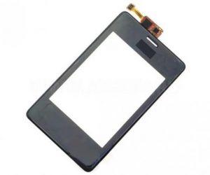 Тачскрин Nokia 502 Asha Dual Sim