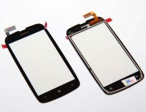 Тачскрин Nokia 610 Lumia