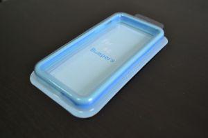 Бампер Apple iPhone 5/5S №9