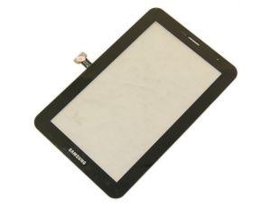 Тачскрин Samsung P3100 Galaxy Tab 2 7.0 (black)