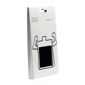 Аккумулятор HTC A320e Desire C/Desire 200 (BL01100) Оригинал