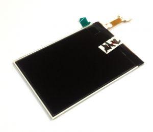 LCD (Дисплей) Nokia 5330/5730/6210 Navigator/6760s/E52/E55/E66/E75/N77/N78/N79/N82 Оригинал