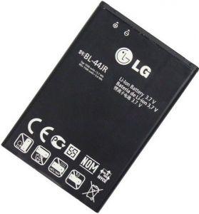 Аккумулятор LG BL-44JR Оригинал