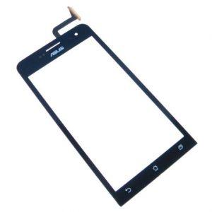 Тачскрин Asus Zenfon 5 (A501CG)