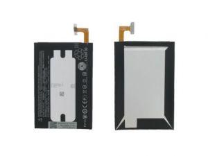 Аккумулятор HTC One E8/One Dual sim E8/One M8/One Dual sim M8 (B0P6B100) Оригинал