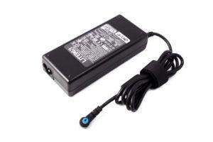 Сетевое зарядное устройство Acer 19V/4,74A (5,5мм x 1,7мм) Оригинал