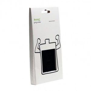Аккумулятор HTC Desire 300 (BP6A100) Оригинал
