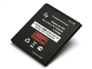 Аккумулятор Fly IQ449 Pronto (BL7405) Оригинал