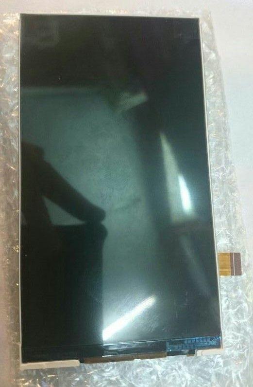 LCD (Дисплей) Lenovo A536 Оригинал