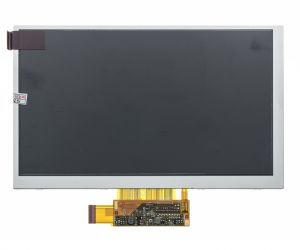 LCD (Дисплей) Lenovo LePad A2107/LePad A2207/IdeaTab A3300/.../ Samsung T110 Galaxy Tab 3 7.0 Lite/T111 Galaxy Tab 3 7.0 Lite Оригинал