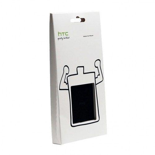 Аккумулятор HTC Desire 616 Dual sim (BOPBM100) Оригинал