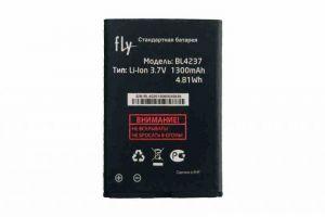 Аккумулятор Fly IQ245 Wizard/IQ246 Power/IQ430 Evoke (BL4237) Оригинал
