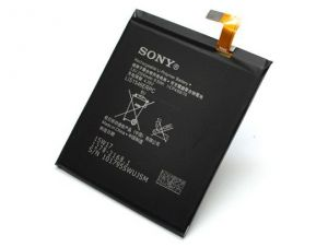 Аккумулятор Sony D2502 Xperia C3 Dual/D2533 Xperia C3/D5103 Xperia T3/D5106 Xperia T3 (LIS1546ERPC) Оригинал