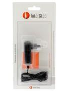 Сетевое зарядное устройство InterStep Nokia 6230/3650