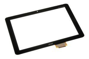 Тачскрин Acer A200 Iconia Tab (black) Оригинал
