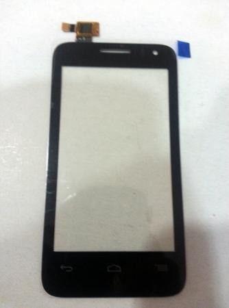Тачскрин Alcatel 4035D Pop D3 (black) Оригинал