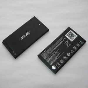 Аккумулятор Asus A400CG ZenFone 4 (C11P1404) Оригинал