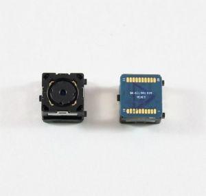 Камера Samsung G313H Galaxy Ace 4 Lite (задняя) Оригинал
