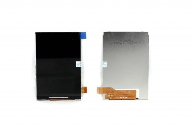 LCD (Дисплей) Alcatel 4007D One Touch Pixi/4014D One Touch Pixi 2/4015D POP C1/4016D POP C1/4018D POP D1 Оригинал