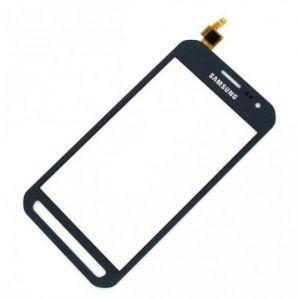 Тачскрин Samsung G388F Galaxy Xcover 3 (grey) Оригинал