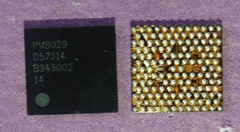Микросхема контроллер питания PM8029