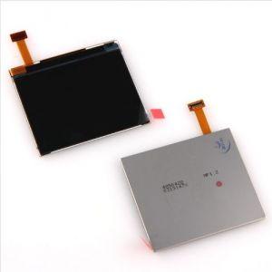 LCD (Дисплей) Nokia Asha 200/Asha 201/Asha 302/C3-00/E5/X2-01/... Оригинал