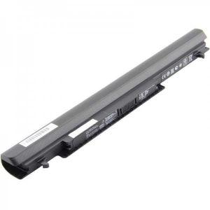 Аккумулятор Asus A46/A56/K46/... (14.4-15V/2200 mAh) Оригинал