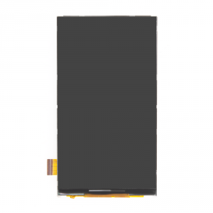 LCD (Дисплей) Alcatel 7041D POP C7 Оригинал