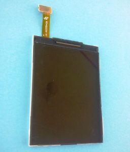LCD (Дисплей) Nokia 215/220/222