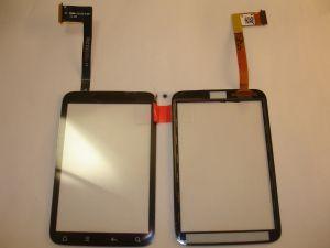 Тачскрин HTC A510e Wildfire S Оригинал