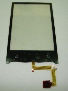 Тачскрин LG GT540 Optimus (black) Оригинал