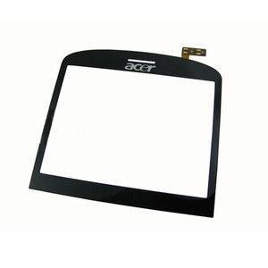 Тачскрин Acer E130 (black) Оригинал