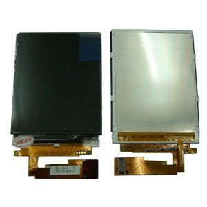 LCD (Дисплей) Sony Ericsson K850 Оригинал