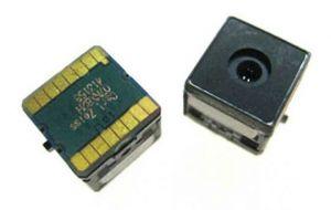 Камера Nokia 6720/6710N/N79/N85/N96/X6
