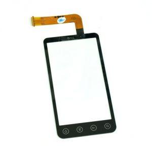Тачскрин HTC Evo 3D Оригинал