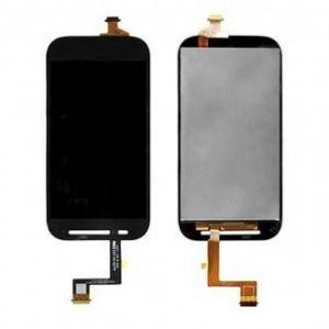 LCD (Дисплей) HTC C520e One SV (в сборе с тачскрином) Оригинал