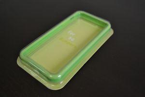 Бампер Apple iPhone 5/5S №10