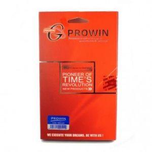 Аккумулятор Prowin Lenovo A520/A660/A690/A780 (BL194)