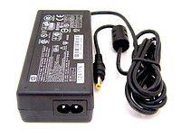 Сетевое зарядное устройство Acer 19V/4,74A (4,8мм x 1,7мм) Оригинал