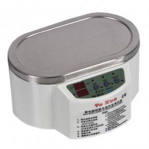 Ультразвуковая ванна Ya Xun 3560 (30Вт/50Вт)