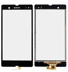 Тачскрин Sony C6602 Xperia Z/C6603 Xperia Z/C6606 Xperia Z